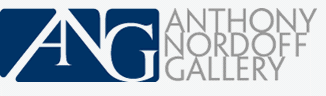 Anthony Nordoff Gallery Logo