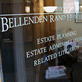 Law Offices of Bellenden Rand Hutcheson Logo